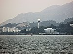 Siu Lam viewed from the sea 01.jpg