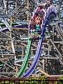 Six Flags Discovery Kingdom (27092906380).jpg