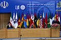 Sixth International Conference in Support of the Palestinian Intifada, Tehran (30).jpg