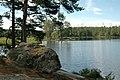 Sjön Pilthyttedammen.jpg