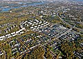 Skärholmen - KMB - 16001000287804.jpg