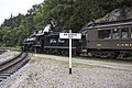Skagway Junction 4469.jpg