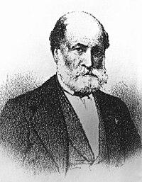 Skarlatos Vyzantios 1866 012.jpg