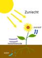 Skematies Oawerzicht Fotosyntese.png