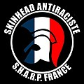 Skinhead anti racistes france SHARP.jpg