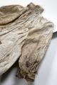 Skjorta, mellanskjortan, Gustav II Adolf - Livrustkammaren - 58600.tif