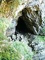 Skocjanske jame (outside) - panoramio.jpg