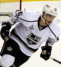 Slava Voynov - Los Angeles Kings.jpg
