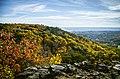 Sleeping Giant State Park - 22485011736.jpg