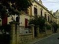 Sleima backstreets - panoramio.jpg