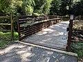 Sligo Creek Trail Kemp Mill 16.jpg