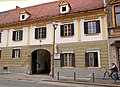 Slovenia-00442 - Fire Hall (9234996876).jpg