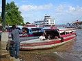Small Ferry (14126214570).jpg