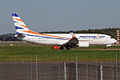 SmartWings, OK-TSA, Boeing 737-8S3 (16455541742).jpg