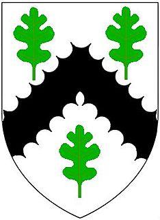 Smithson baronets