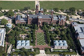 Smithsonian Castle Aerial highsmith.jpg
