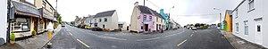 Sneem - Image: Sneem, County Kerry, Ireland