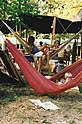 Snoqualmie Moondance - children in hammocks.jpg