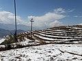 Snow in Kakani 20190228 113522.jpg