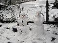 Snowman winter.jpg