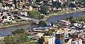 Sobrevolando Carlos Paz - panoramio.jpg