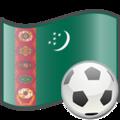 Soccer Turkmenistan.png