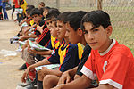 Soccer tournament in Baghdad DVIDS176326.jpg