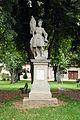 Socha sv. Floriána (Vrahovice-Trpinky).jpg