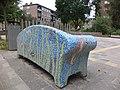 Social sofa Den Haag Gradaland (2).jpg