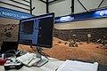 Software under test ESA415389.jpg