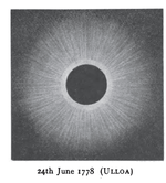 Solar eclipse 1778Jun24-Ulloa.png