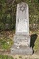 Soldatenfriedhof Spratzern 005.jpg