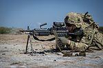 Soldiers train in Djibouti 170110-F-QX786-0101.jpg