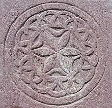 e160e36ea2 Fiore della vita - Wikipedia