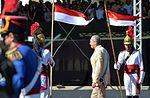 Solenidade cívico-militar em comemoração ao Dia do Exército e imposição da Ordem do Mérito Militar (26474902201).jpg
