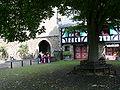 Solingen Burg - Schloss Burg 02 ies.jpg