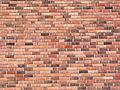 Solna Brick wall vilt forband.jpg