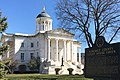 Somerset County Courthouse, Somerville, NJ - historic, looking northeast.jpg