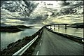 Sommaroy Bridge, Norway - panoramio.jpg