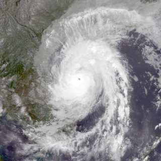 Pacific typhoon in 2012