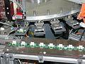Sondermontageanlage f Ethernet Cat 6 Steckdosen 0710.jpg