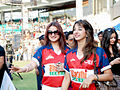 Sonia Agarwal at CCL match.jpg