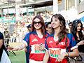 Sonia Agarwal at CCL match.jpg