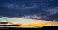 Sonnenaufgang (9497980652) (3).jpg