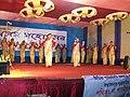 Sonowal Kachari Leseri Nritya.JPG