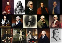 Sons of Liberty.jpg