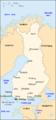 Soome kaart.png