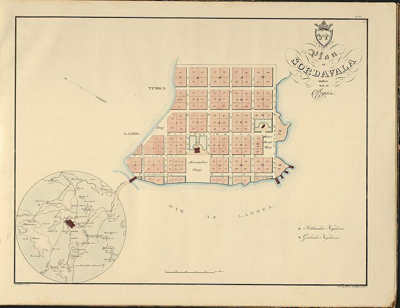 Файл: Сордавала 1840.jpg
