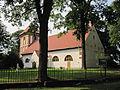 Sorkwity - kościół ewangelicko-augsburski (01).jpg
