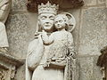 Sougères-en-Puisaye-FR-89-église-détail du portail-11a.jpg